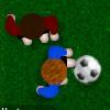 Fútbol manía 2!