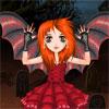 Vampire salida