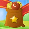 Recoge las manzanas 2