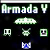 Tanque tirador de extraterrestres
