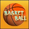 Juguemos Baloncesto