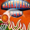 Manía de baloncesto