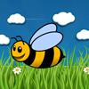 Aventura de la abeja
