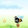 Aventura de la abeja 2