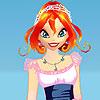 El ropero de la princesa