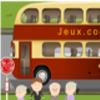 Matemáticas en el bus