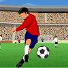 Gol!  Gol!