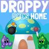 Droppy saltarín