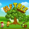Defensa del reino del árbol de elfos