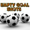 Fútbol fácil