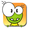 El escape de la abeja Buzzy