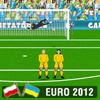 Juega tu fútbol favorito 2