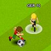 Fútbol difícil
