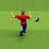 Mi juego de fútbol