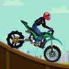 Carreras de moto extremas