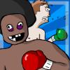 Mi primer boxeo