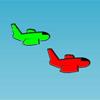 Las aeronaves