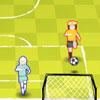 Loco muchachos fútbol