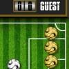 Fila de fútbol