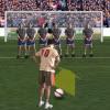 Patea la pelota 2