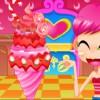 Concurso de helados de fruta