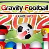 Fútbol súper gravedad