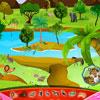 Aventura de la jungla