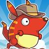 Canguro sheriff
