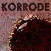 Bola oxidada