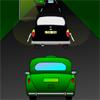 Carrera de taxis
