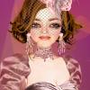 La actriz francesa de moda