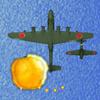 Tirador aéreo