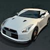 Carrera de coches super rápidos 2