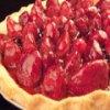 Rompecabezas de pasteles de frutas