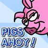 Cerdos voladores