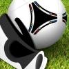 Portero de la Copa del Mundo