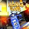 Club de carreras veloz