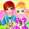 Barbie, la princesa novia
