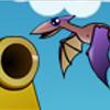 Tiro al pájaro 2
