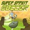 Fútbol giratorio