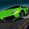 Carreras de doble velocidad