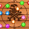 El juego de los piratas
