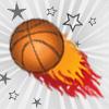 Baloncesto activo