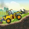 Carreras de tractor