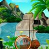Aventura de la isla del tesoro
