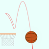 Baloncesto difícil