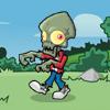 La supervivencia de la muerte de zombies